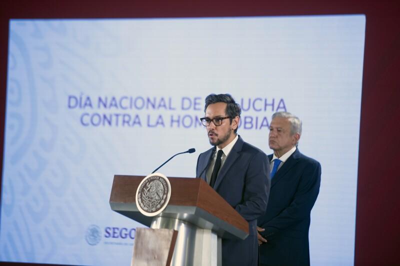 17052019 Conferencia de prensa 0007.jpg