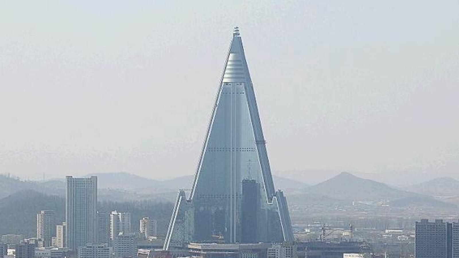 corea_norte_edificio