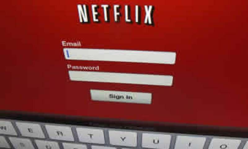 Netflix adquirió en 2012 los derechos de transmitir a partir de 2016, las nuevas películas de Disney después de que lleguen a los cines. (Foto: Reuters)