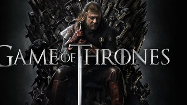 El final de la aclamada serie fue anunciada hoy en el Television Critics Association, que se lleva a cabo en Los Ángeles.