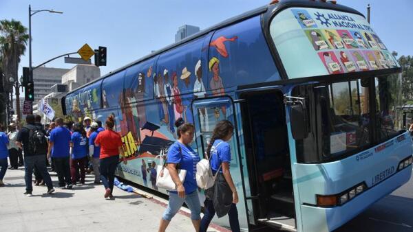 Caravana_EU_Migrantes_EFE.jpg