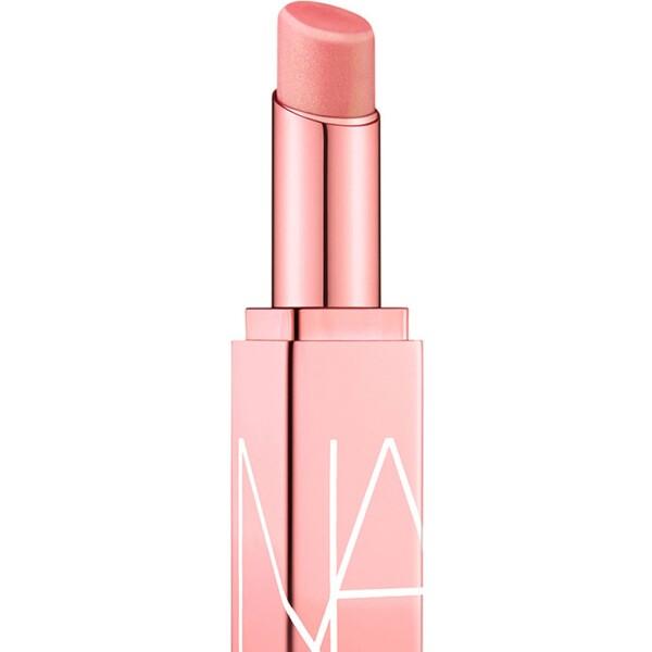 Los-mejores-lipsticks-verano-2