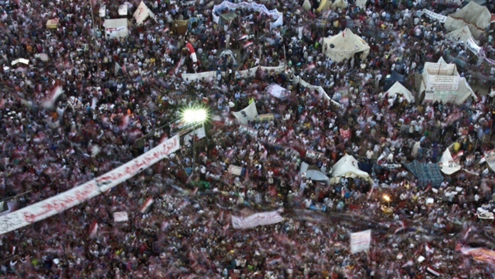 protestas egipto 6