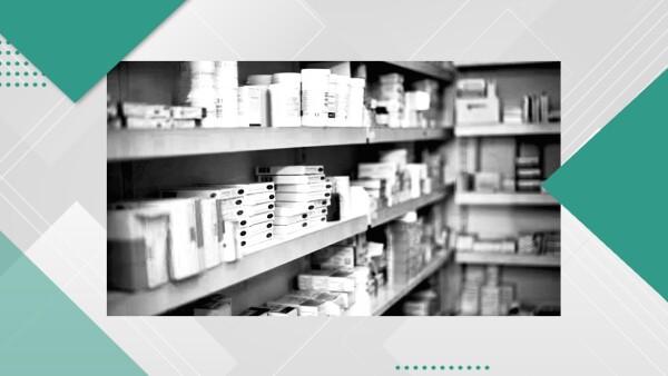 compra-de-medicamentos.jpg