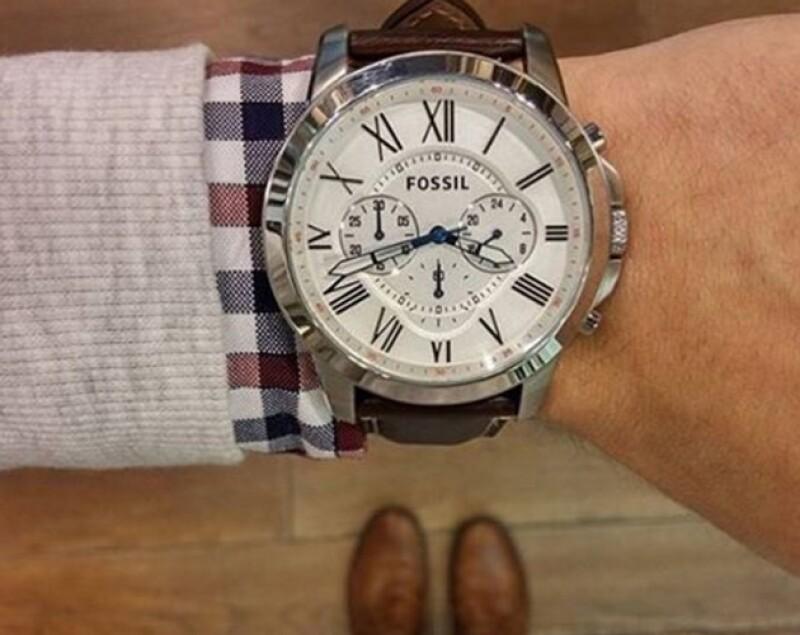 5 relojes cool que cuestan menos de 100 dólares 0f4c10a07be2
