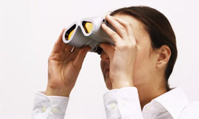 El 61% de los encuestados desearía encontrar un nuevo o mejor empleo en 2012. (Foto: Thinkstock)