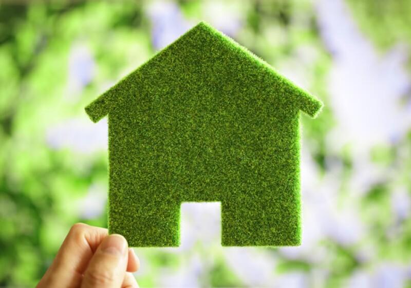 Vivienda sustentable