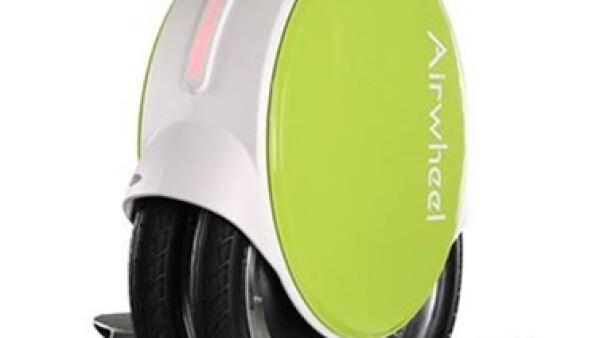 Airwheel 2