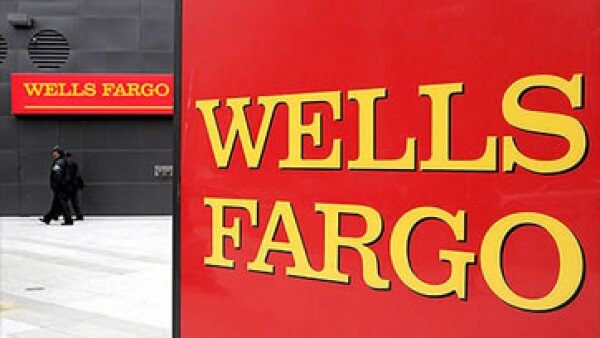 Wells Fargo negó las acusaciones del Gobierno y declaró que se defenderá con evidencia.   (Foto: Cortesía CNNMoney)