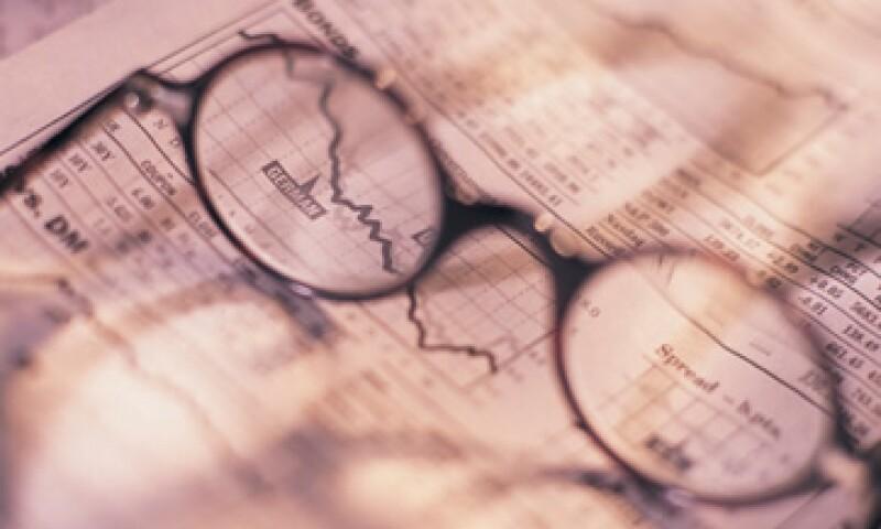 El panorama negativo de la Reserva desalentó a las acciones mexicanas. (Foto: Thinkstock)