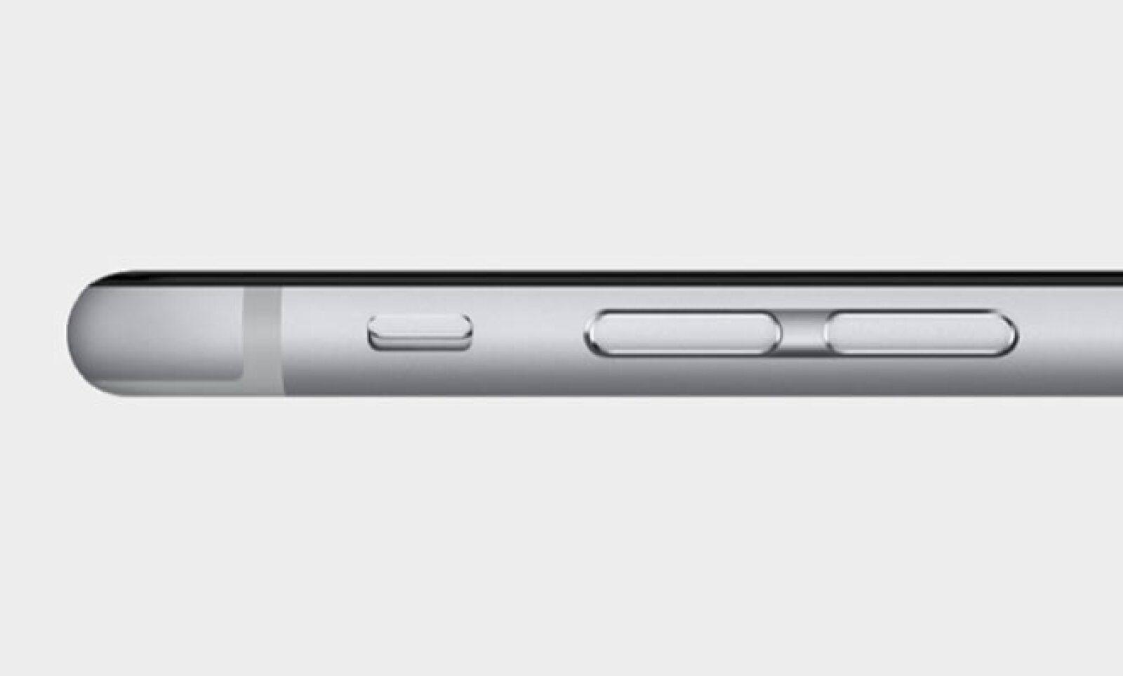 La compañía afirma que este martes lanza los mayores avances de iPhone.
