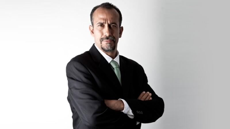Gabriel Gómez Michel