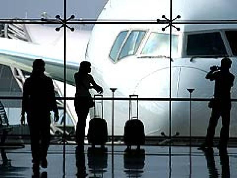 El Gobierno aprueba créditos al sector aeronáutico (Foto: Archivo)