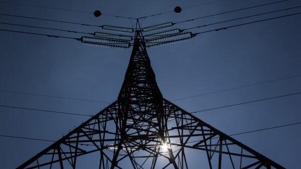 Concamin tarifas eléctricas