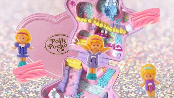 pollypockey