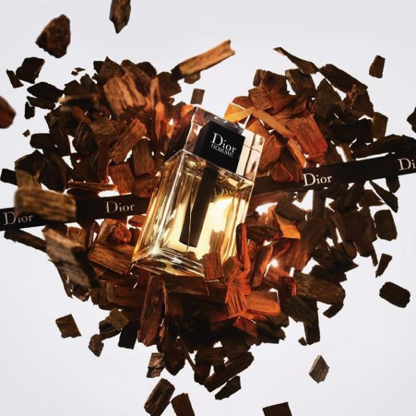 Perfume Dior.png