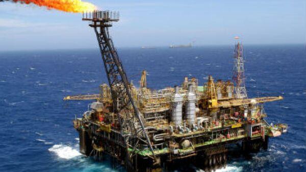 plataforma_petrolero