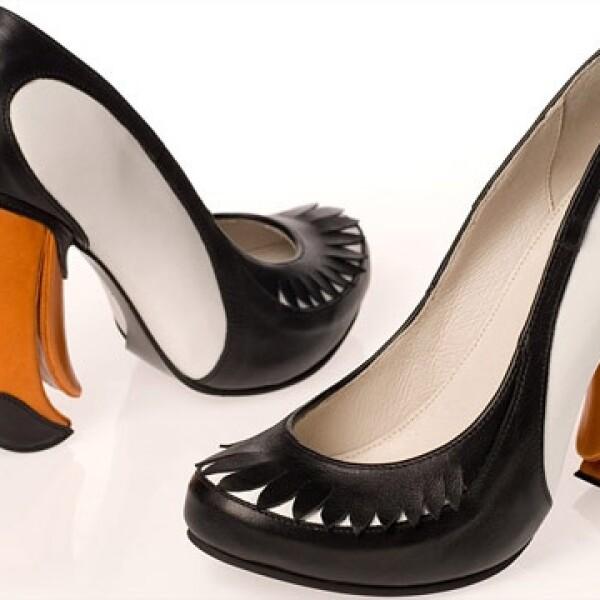 ZapatosArteNueve