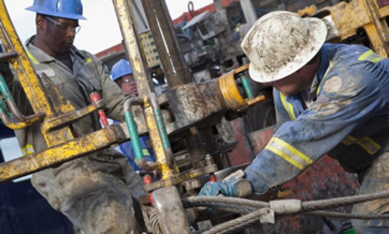 Los legisladores rebautizaron el fondo con el nombre de Fondo Mexicano del Petróleo para la Estabilización y el Desarrollo. (Foto: Cuartoscuro)