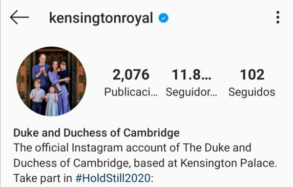 instagram-duques-cambridge
