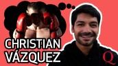 MDF_ChristianVázquez_TN.jpg