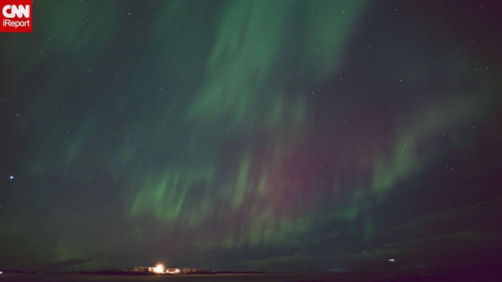 irpt-aurora2