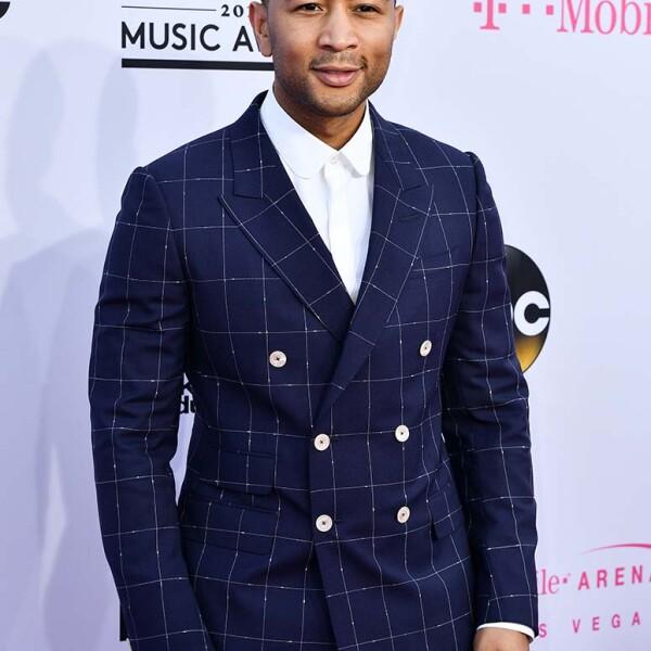 Billboard Music Awards 2017