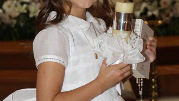 Mariana Urrea García-Méndez