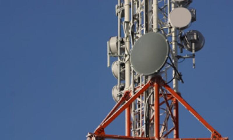 Comisionados solicitaron a la Unidad de Sistemas de Radio y Televisión información adicional y ajustes al contenido del proyecto.  (Foto: Thinkstock)