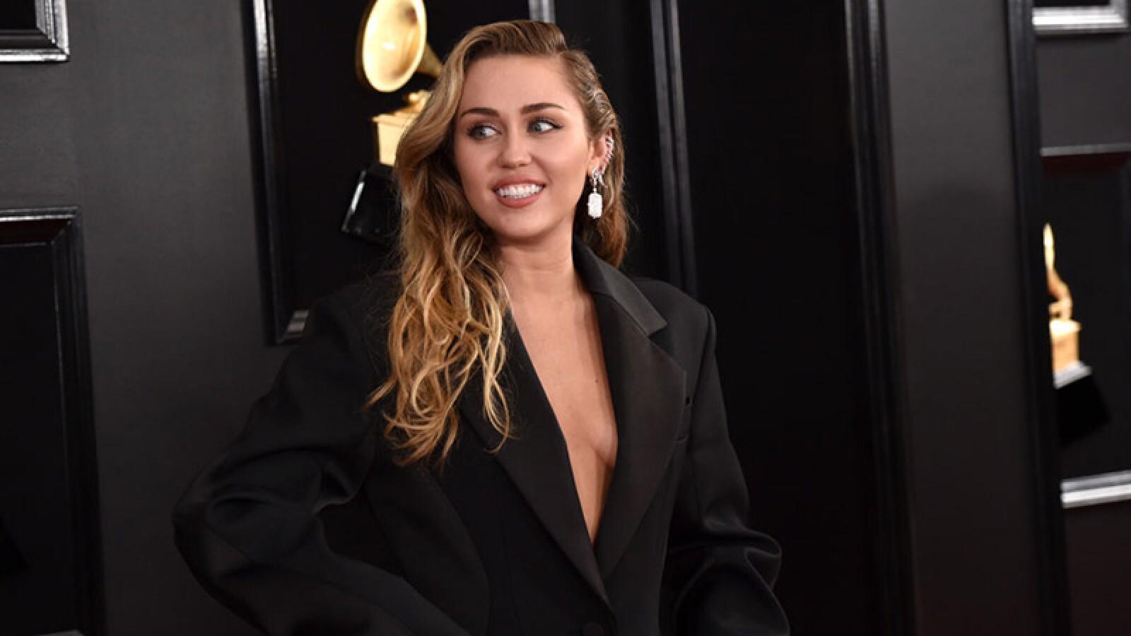 Diosas Grammy 2019