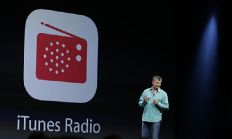 Las preocupaciones de inversores ahora se centran en si Apple será capaz de crear más productos innovadores. (Foto: AP)