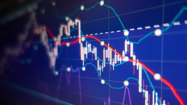 Citibanamex encuensta crecimiento económico inflación