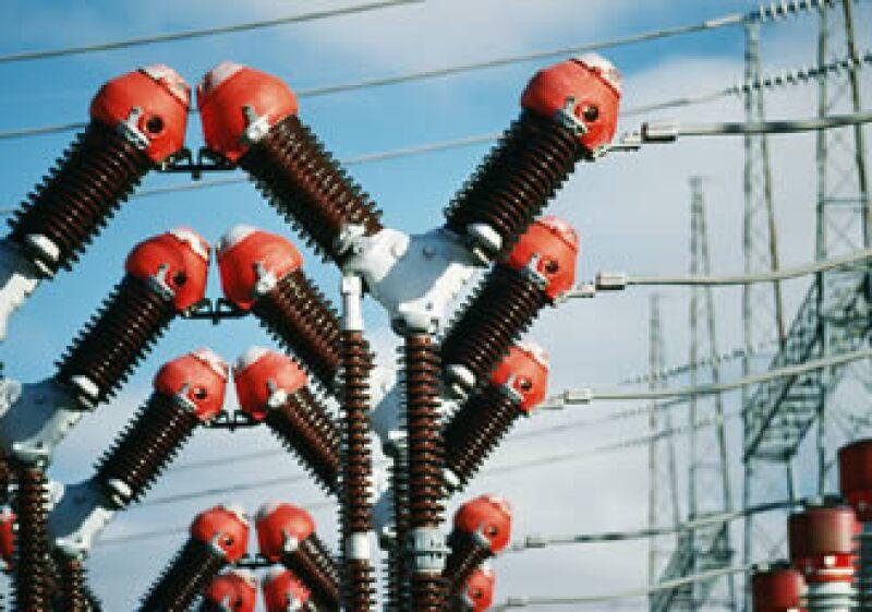 El WEF considera que la infraestructura del sector energético a nivel mundial es obsoleta. (Foto: Jupiter Images)
