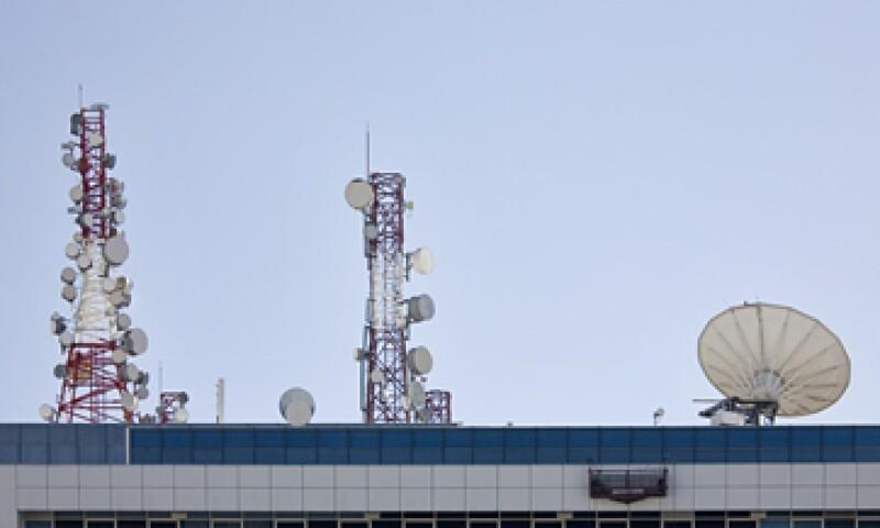 La telefonía móvil tiene una penetración de 87 por cada 100 habitantes, dijo el regulador. (Foto: Getty Images)