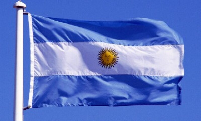Pese al apoyo, EU indicó que Argentina debe normalizar relaciones con todos sus acreedores. (Foto: Thinkstock)