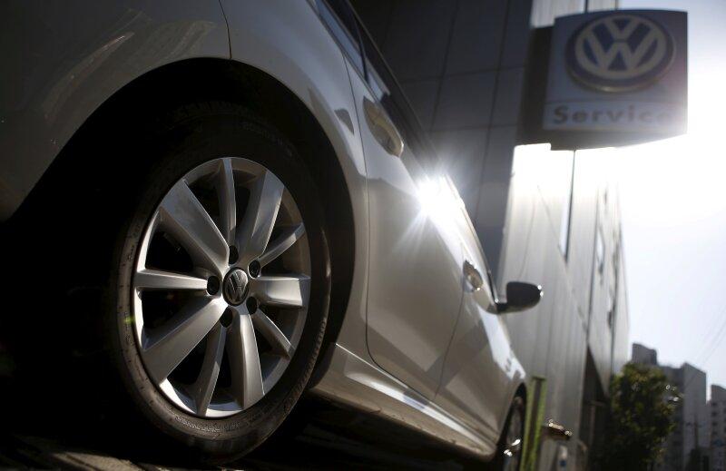 El convenio incluye un ofrecimiento de recompra de 500 mil vehículos.