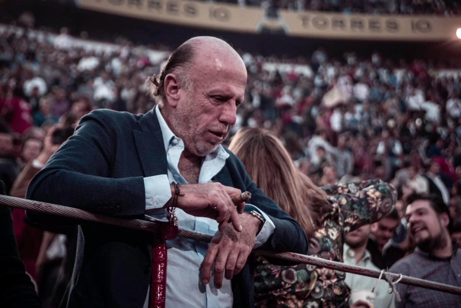 José Martínez Vertíz.JPG