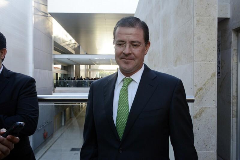 Arturo Solano López