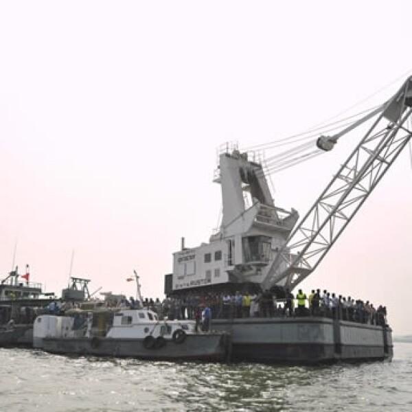 ferry-bangladesh