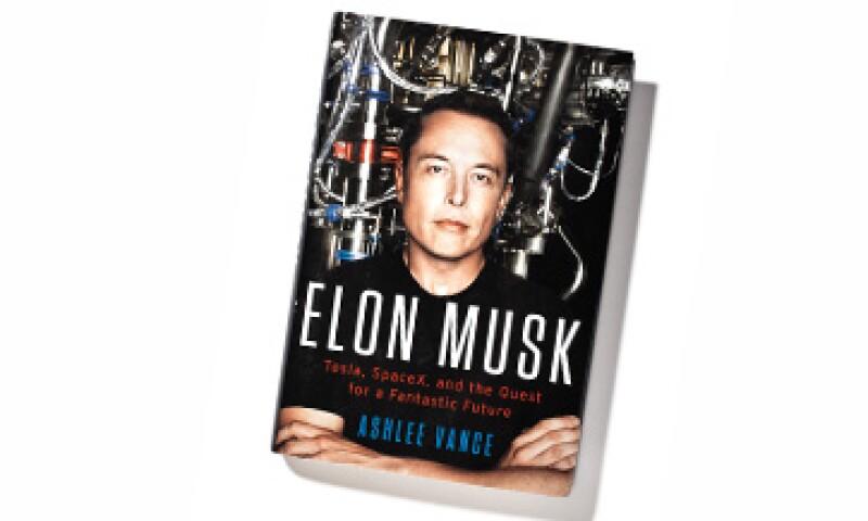 Musk es la mente detrás de empresas como Tesla o Paypal. (Expansión)