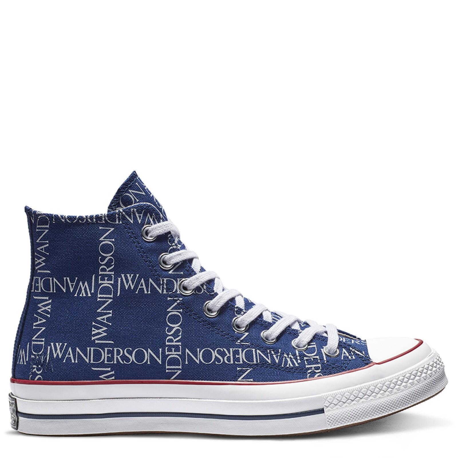 sneakers_4
