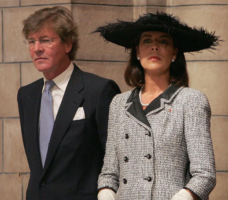 Princesa-Carolina-Enrst-Hannover.jpg.png