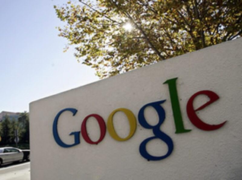 Google aseguró que la censura se intensificará luego de que las rebeliones en Egipto y Túnez fueron organizadas en gran parte a través de Internet. (Foto: Reuters)