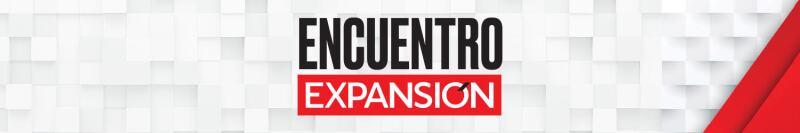 Encuentro Expansión / header desktop Expansión