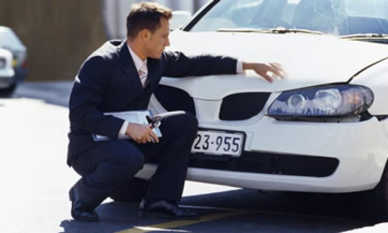 Los seguros fueron creados con la intención de indemnizar a quien ha sufrido un daño o pérdida. (Foto: Thinkstock)