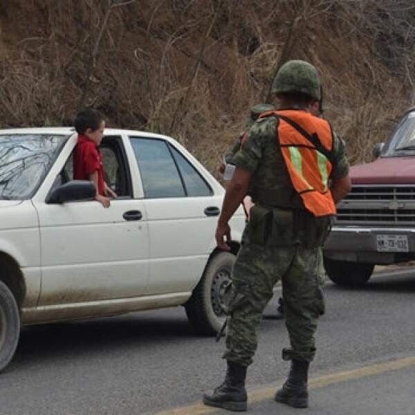 nacional, seguridad, michoacan, mexico