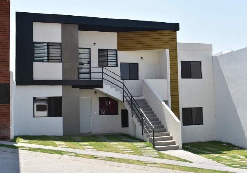 Residencial Via Nova 1er Etapa_P