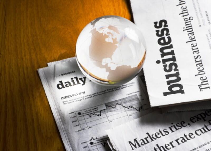 De acuerdo con el Reporte Global de Inversión, a nivel mundial se generó US$1,461,000 millones (un billón 461 mil millones de dólares) por concepto de inversiones, 11% más que el año pasado. (Foto: Getty Images)