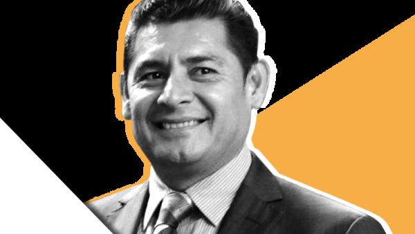 Alejandro Armen