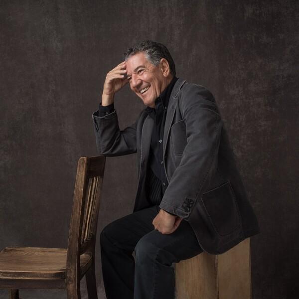 Ignacio Urquiza